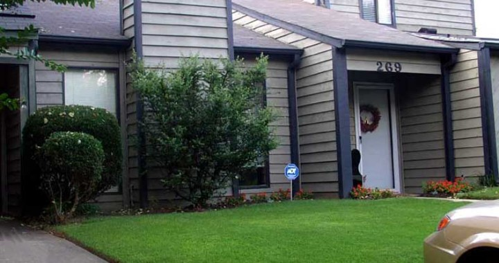 lawn care woodstock ga premier exif jpeg prevent weeds now lawn care woodstock ga